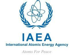 Комисия от експерти на МААЕ ще извърши пълна оценка по експлоатационната безопасност на 5 и 6 блокове на АЕЦ Козлодуй