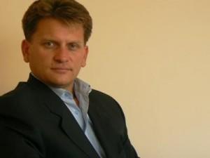 Козлодуй – Кметът Маноев организира форум на Северозапада за VII блок