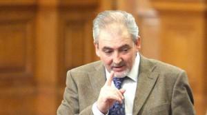 """ДПС е с ГЕРБ срещу АЕЦ """"Белене"""""""