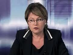 """АЕЦ """"Белене"""" – Мнение на журналиста Нора Стоичкова"""