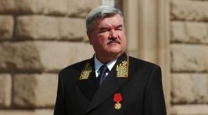 Посланикът на Русия: Москва не се занимава с благотворителност, трябва изчистване на сметките за Белене