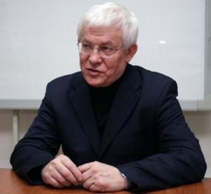 """Янко Янев за последните събития свързани с проекта АЕЦ """"Белене"""""""