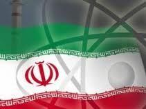 Иран ще възобнови преговорите с МААЕ в средата на май