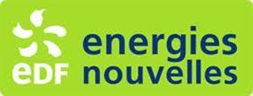 Франция – EDF диверсифицира генериращите си мощности