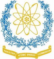 Пакистан планира два нови блока с обща мощност 2 GW