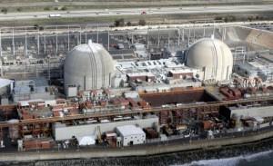 """САЩ – АЕЦ """"Сан-Онофре"""" – изменение на проекта е причина за преждевременното износване на ТОТ – информация от медиите"""