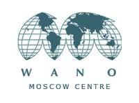 """АЕЦ """"КОЗЛОДУЙ"""" е домакин на заседание на ръководните органи на WANO – МОСКОВСКИ ЦЕНТЪР"""