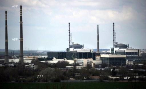 Валентин Николов: Ние се нуждаем от газови централи