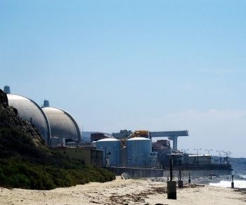 """САЩ – АЕЦ """"Сан-Онофре"""" може да получи пожизнена забрана за работа на номинална мощност"""