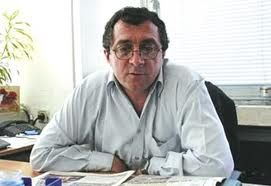 Александър Николов – за някой аспекти на ПГР