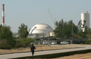 """Иран – АЕЦ «Бушер-1"""" работи на 94%"""