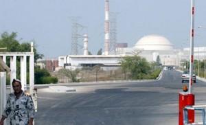 """Иран планира нова АЕЦ """"Бушер – 2"""""""