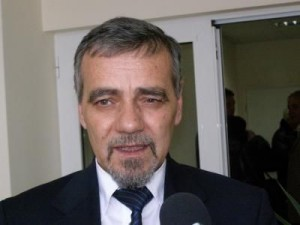 """Владимир Уручев е новият член на борда на АЕЦ """"Козлодуй"""""""