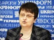 ГИЯРУ – ТВЭЛ – четвърто поколение ЯГ за ВВЕР-1000 ще се изпитва в Украйна