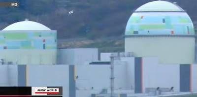 Япония – днес спира последният действащ ядрен енергоблок