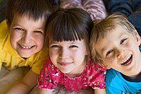 АЕЦ не влияят на развитието на левкемия при децата