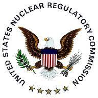 Ядрената енергетика в САЩ