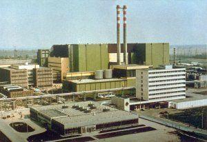 """Унгария, АЕЦ """"Пакш"""" – до 2030 година инсталираните мощности нарастват до 4,9 GW"""