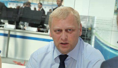 Игор Котов: относно – оборудоването за Белене и Козлодуй