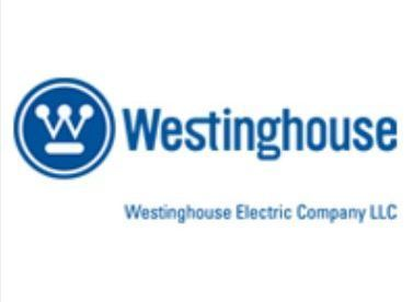 """Канада – АЕЦ """"«Дарлингтън»"""" – «Westinghouse Electric» пресмята колко ще струва построяването на два блока с AP-1000"""