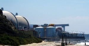 САЩ – NRC съобщи причините за проблемите с парогенераторите на АЕЦ «Сан-Онофре»
