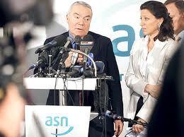 Франция след Фукушима – Регулаторът е формулирал около 900 допълнителни изисквания