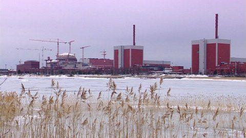 """Финландия – EPR-1600 – АЕЦ """"Олкилуото-3″ няма да влезе в експлоатация и през 2014 година"""