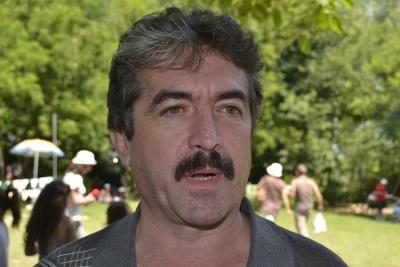 ДП РАО – Пламен Петков: Вече нямаме технологични трудности – научихме се