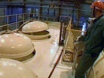 В Чехия ще бъде създаден 5-годишен стратегически запас от свежо ядрено гориво за АЕЦ