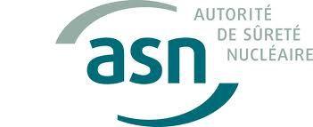 """Франция – АЕЦ """"Бюже"""" – ASN разреши следващо увеличаване на срока за експлоатация на втори енергоблок"""