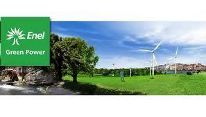 Мексико – италианската Enel Green Power пусна първата си вятърна ЕЦ