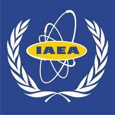 Проученият уран осигурява нуждите за следващите 100 години при сегашното ниво на потребление