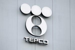 Япония – TEPCO е национализирана