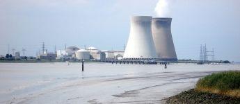 Белгия – още един блок е спрян превантивно поради съмнение за огромно количество пукнатини в корпуса на реактора