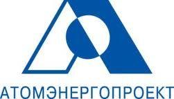 Обновяват се европейските изисквания към проектите за АЕЦ