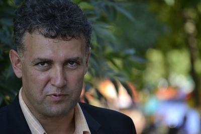 Валентин Николов: Опитваме се да съкратим времето за обществени поръчки
