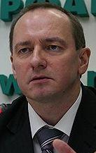 "Украйна – уволниха президента на НАЭК ""Энергоатом"""