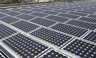 Новозеландските острови Токелау първи ще минат изцяло на слънчева енергия