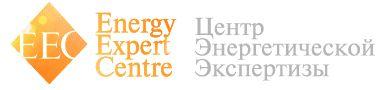 """Референдум за АЕЦ """"Белене"""" – мнение на Нора Стоичкова, български журналист, експерт по въпросите на енергетиката"""