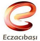 Турска фирма ще произвежда в България радиоактивни изотопи за диагностика на онкологични заболявания.