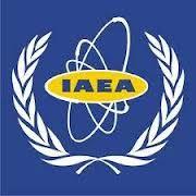 Виена – МААЕ – Извънреден преглед на националните доклади по Конвенцията по ядрена безопасност