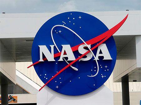 NASA ще изстреля 2 сонди за изучаване на радиационните пояси на Земята