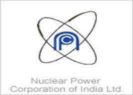 """Индия – АЕЦ """"Куданкулам"""" – зареждането с гориво на АЗ на реактора се планира за средата на август"""