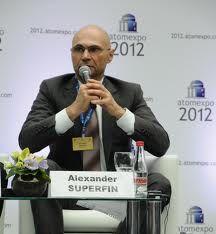 """Турция – през 2014 година АЕЦ """"Аккую"""" ще има лицензия за строителство"""