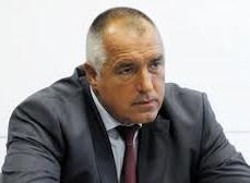 Премиерът Бойко Борисов: Към момента имаме само един гьол и едни намерения (ОБЗОР)
