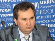 Главният ядрен инспектор на Украйна се съмнява в горивото на Westinghouse