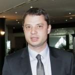 Делян Добрев: Ще помоля премиера Борисов да коментира с Путин въпроса с реактора и принципните договорености