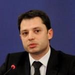 """Добрев: Искът на """"Атомстройекспорт"""" е неоснователен"""