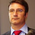 """Трайчо Трайков: Искът за 1 млрд. евро на """"Атомстройекспорт"""" е шанс за България"""