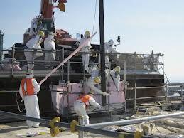 Япония – Работещите на АЕЦ Фукушима-1 са почти натрупали пределната доза на облъчване